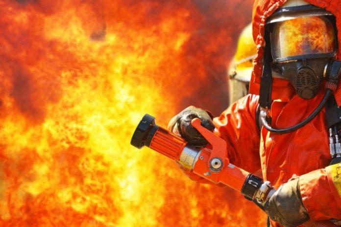Систем заштите и спасавања и управљање  ванредним ситуацијама